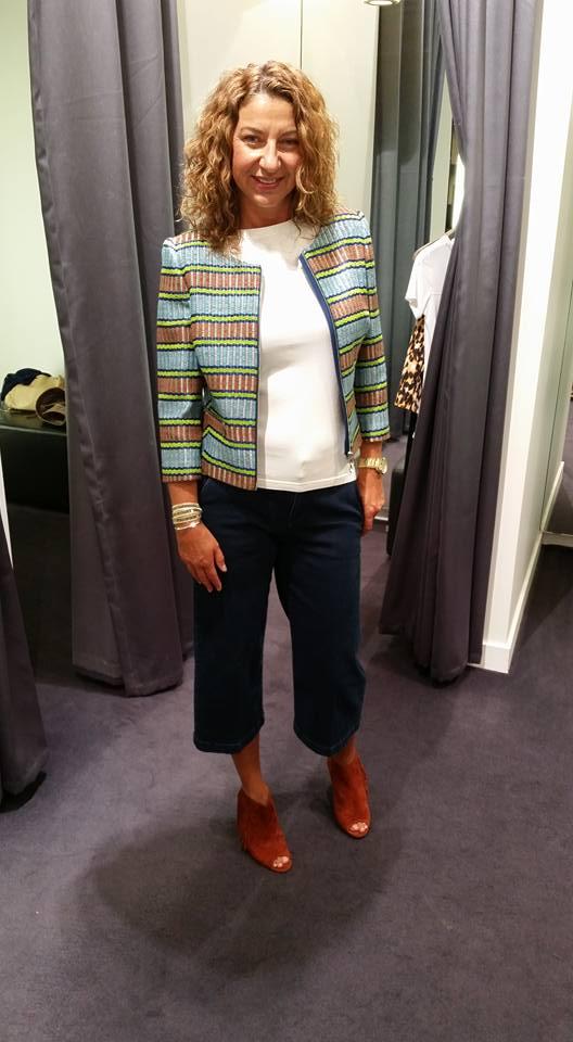 Karen Millen Outfit